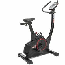 Fitness Test Unbranded Cardio Machines with Adjustable Seat