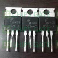 9PCS RJP30Y2A Encapsulation:TO-220F