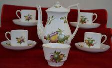 Spode Copeland British 1960-1979 Porcelain & China