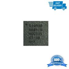 Brand New Tristar USB Charging IC 610A3B U2 Chip for iPhone 7 7+ Plus
