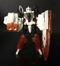 Transformers Prototype Beast Machines Spy Streak