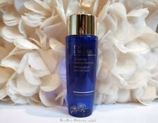 Estee Lauder Gentle Eye Makeup Remover Full Size 3.4oz/100ml New