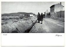 PODGORA GORIZIA ZONA GUERRA 1915 1918 1GM WW1