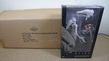 """GENUINE NECA ALIEN COVENANT (Prometheus Sequel) NEOMORPH 7"""" Action Figure"""