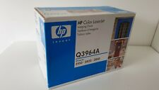 Genuine HP OEM Q3964A Imaging Drum for 2550 2820 2840 VAT Inc