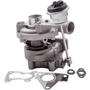 KP35 Turbo Turbocompresor para Dacia Renault Clio Kangoo 1.5 DCI 48 42 kw 65 CV