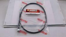 Kawasaki NEW H1 500,KH500,H2 750 Black Speedometer Cable  ! ! ! ! !