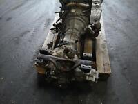 MAZDA BONGO Brawny 2.0 Diesel 4WD Schaltgetriebe
