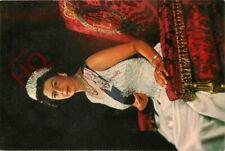 Picture Postcard::QUEEN ELIZABETH II