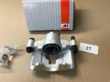 Bremssattel vorne links Renault 21 (B48_) 21 KOMBI 7701203073 von ABS/BENDIX