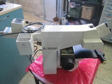 Carl Zeiss Axiotron HAL 100 741054 MEG SYSTEM Microscope