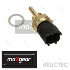 Water Coolant Temperature Sensor for Nissan Infiniti Renault:PRIMERA 4415176