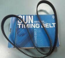 SUN JAPAN TIMING BELT TOYOTA CELICA,MR2 2.0 3SGE 2.0 TURBO 3SGTE 89-93 178x25