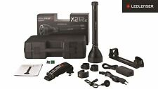 X21R.2 Rechargeable LED Torch in Hard Case by Led Lenser