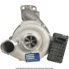 Rotomaster A1220104N Turbocharger