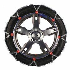 pewag Snox Pro Schneeketten PKW Paar SXP 520 für mehrere Reifengrößen