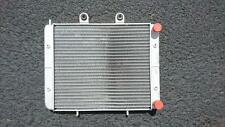 New Replacement ATV Radiator POLARIS OEM# 1240319, 1240444