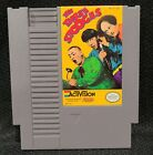 The+Three+Stooges+Authentic+Game+Cart+for+the+Nintendo+NES+-+Activision