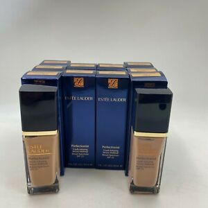 Estee Lauder Perfectionist Youth Infusing Serum Makeup SPF25 -1oz-(CHOOSE shade)