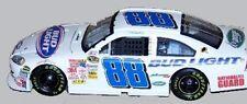 #88 Dale Earnhardt jr. Bud Light 2013 1/43rd Scale Slot Car Waterslide Decals