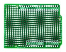 5x Prototype PCB for Arduino UNO R3 Shield Board DIY.