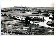 CP 51 MARNE - Epernay et la Vallée de la Marne