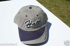 Ball Cap Hat - J&R Hall Transport Inc.- Trucking Canada (H1109)