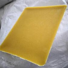 Mouldmaster 500 G Bees Wax - Golden Yellow