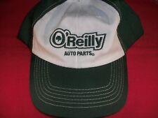 Oreilly Auto Parts Hat / Cap