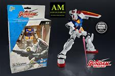 Bandai Gundam Universe - RX-78-2 Mobile Suit Figurine Action - Neuf/Emballage
