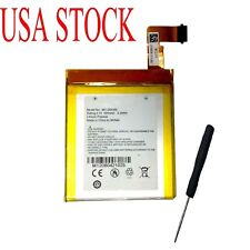 Replacement Battery for Amazon Kindle 4, 4G, 5, 6, D01100 - 6 months Warranty US