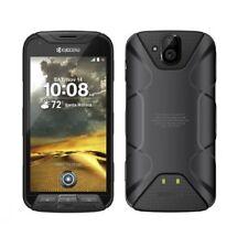 New Kyocera DuraForce PRO E6810 Verizon 32GB Durable Rugged Waterproof Android