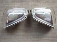 2X AUSSENSPIEGEL BLINKER BLINKLEUCHTE FÜR MERCEDES SPRINTER VW CRAFTER L & R