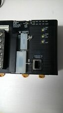 PLC OMRON CJ1M-CPU11-ETN V4.0
