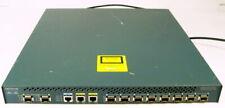 New listing Cisco Sn 5428 Storage Router Sn5428-2
