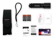 Led Lenser T7M  Tactical Torch