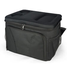 EAGLEMATE 28L Large Soft Cooler Insulated Picnic Bag for Grocery,Camping ,Hiking