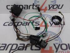Ford Focus Mk1 98-04 Xenon Faros cableado interno Telar Arnés + Free UK Post