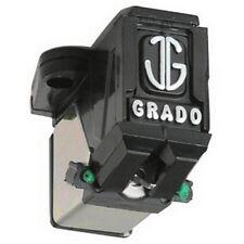 Grado Prestige Green 2 MM Phono Cartridge Moving Magnet - Stylus Needle RRP £109