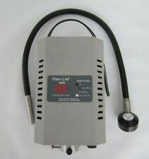 Dolan Jenner Fiber Lite Fiber Optic Light Source Model 3100
