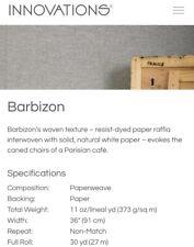 Barbizon Bzn-05 Concarneau Innovations Wallpaper 19 Yards