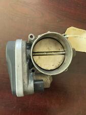 CHRYSLER DODGE JEEP OEM HEMI V8 THROTTLE BODY ASSEMBLY 04591847AC