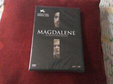 MAGDALENE (2002)  DVD