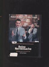 Reine Nervensache - DVD