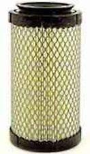 HIFI Luftfilter SA16254 für Kubota 6A10082630, 6A10082632, K121182320, C9002