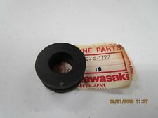 Kawasaki NOS 92075-1127 RADIATOR RUBBER DAMPER KZ1300 ZN1300