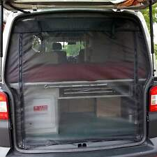 mossie insect FLY SCREEN Campervan easy to install VW T4 T5 Transporter tailgate