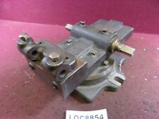 Brown Amp Sharpe 13 Radius Wheel Attachment Loc8854