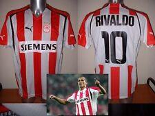 PUMA Memorabilia Football Shirts (Greek Clubs)