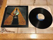 GRANT GREEN Shades Of Green BLUE NOTE LP Excellent Vinyl VAN GELDER